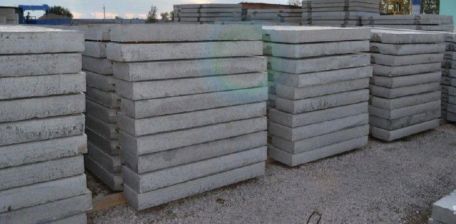 Бетонная дорожная смесь куплю добавки к бетонам